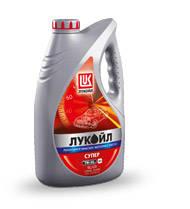 ЛУКОЙЛ СУПЕР API SG/CD