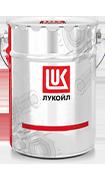 ЛУКОЙЛ ЛИТОЛ-24