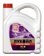 ЛУКОЙЛ АНТИФРИЗ УЛЬТРА G12