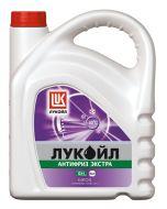 ЛУКОЙЛ АНТИФРИЗ ЭКСТРА G11
