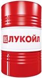 Индустриальное гидравлическое масло ЛУКОЙЛ ИГС 32, 46, 68