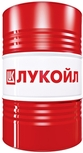 редукторное масло ЛУКОЙЛ СТИЛО РС
